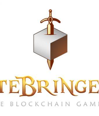 Die CipSoft-Neuheit Litebringer basiert auf einer Blockchain-Währung (Abbildung: CipSoft)