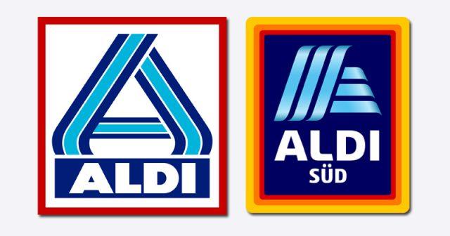 ALDI Nord / ALDI Süd (Abbildungen: ALDI)