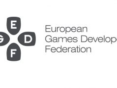 European Games Developer Federation (EGDF)