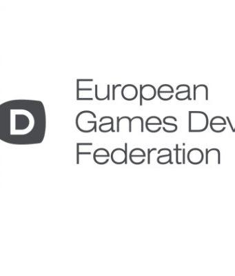 European Games Developer Federation (EGDF)