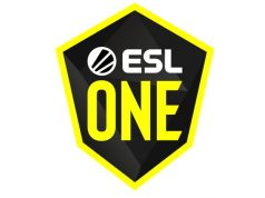 ESL One (Abbildung: ESL Gaming)