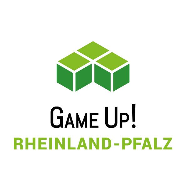 GameUp! Rheinland-Pfalz