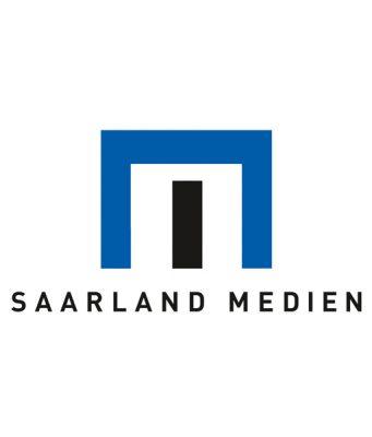 Saarland Medien