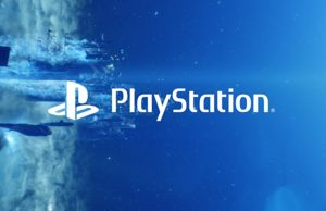 Play has no limits - so lautet der PlayStation-5-Claim (Abbildung: Sony)