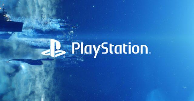 Play has no limits - so lautet der PlayStation-5-Claim (Abbildung: Sony)