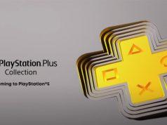 PS5-Käufer mit PS-Plus-Abo erhalten die PlayStation Plus Collection kostenlos (Abbildung: Sony Interactive)