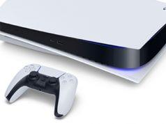 Im deutschen Einzelhandel kommt es zu nachträglichen Stornierungen von PlayStation-5-Vorbestellungen (Abbildung: Sony Interactive)