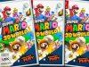 "Erscheint am 12. Februar 2021: ""Super Mario 3D World"" für Nintendo Switch (Abbildung: Nintendo)"