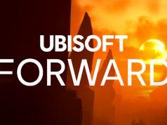 Ubisoft Forward: Die zweite Ausgabe folgt am 10. September (Abbildung: Ubisoft)