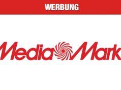 Aktuelle Angebote aus der MediaMarkt Werbung
