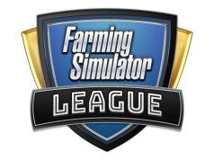 Farming Simulator League (Abbildung: Giants Software)