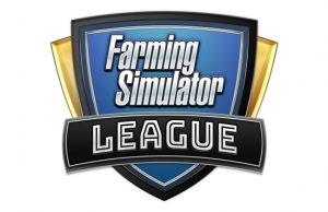 Farming Simulator League (Abbildung: Giants Software)