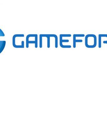Gameforge mit Sitz in Karlsruhe gehört zu den größten Spiele-Publishern in Deutschland (Abbildung: Gameforge)
