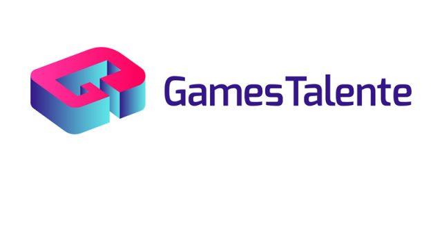 Nachwuchs-Wettbewerb GamesTalent (Abbildung: Stiftung Digitale Spielekultur)