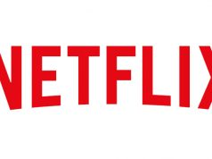 Streaming-Dienst Netflix (Abbildung: Netflix Inc.)