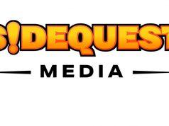 SideQuest Media