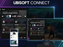Neuheiten wie Assassin's Creed Valhalla sind bereits in Ubisoft Connect eingebunden (Abbildung: Ubisoft)