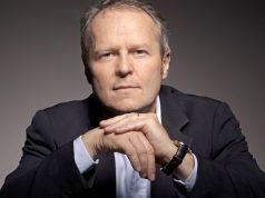 Yves Guillemot ist Gründer und CEO von Ubisoft (Foto: Ubisoft)