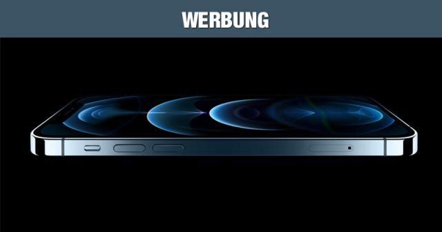 iPhone 11 vorbestellen (Abbildung: Apple)