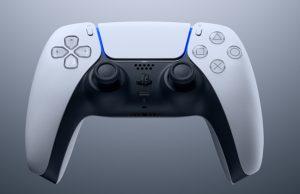 PlayStation 5 nicht geliefert? Was die Verbraucherzentrale rät (Foto: Sony Interactive)