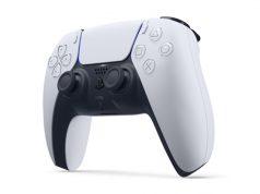 Wo und wann Sie heute eine PlayStation 5 bestellen können (Abbildung: Sony Interactive)