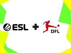 Virtual Bundesliga: ESL und DFL kooperieren (Abbildung: ESL Gaming)