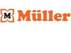 Die Drogeriemarkt-Kette Müller zählt zu den Marktführern in Deutschland (Abbildung: Müller)