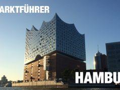 GamesWirtschaft Marktführer Hamburg