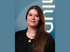 Dr. Bettina Albert, Head of Customer Communications (Foto: Kalypso Media)