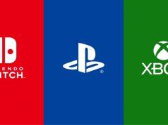 """Nintendo, Sony und Microsoft schmieden ein Bündnis für """"Sicheres Gaming"""" (Abbildung: Microsoft)"""