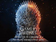 Yoozoo Games entwickelt und vermarktet das Game of Thrones-Browsergame (Abbildung: Yoozoo Games)
