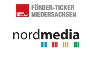Förder-Ticker Niedersachsen: Die Games-Förderung von Nordmedia