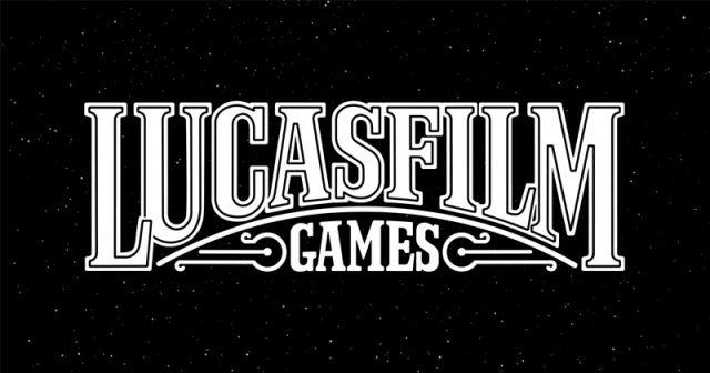 Disney reaktiviert die Marke Lucasfilm Games (Abbildung: Disney)