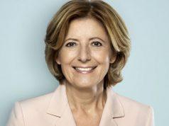 Malu Dreyer (SPD), seit 2013 Ministerpräsidentin von Rheinland-Pfalz (Foto: SPD RLP)
