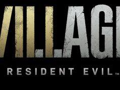 Resident Evil Village (Resident Evil 8) erscheint am 7. Mai 2021 (Abbildung: Capcom)