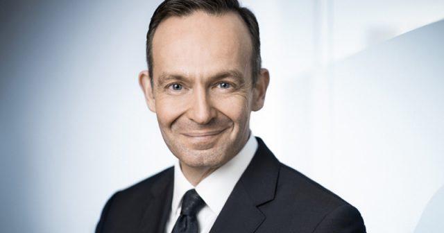 Volker Wissing, FDP-Generalsekretär und rheinland-pfälzischer Wirtschaftsminister (Foto: FDP)