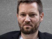 Christopher Kellner, Head of Business Development bei Astragon Entertainment (Foto: Astragon)