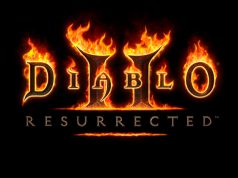 Diablo 2: Resurrected (Abbildung: Blizzard Entertainment)