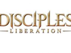 Soll im 4. Quartal 2021 erscheinen: Disciples: Liberation (Abbildung: Kalypso Media)