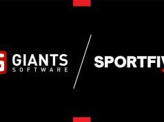 Giants Software und Sportfive kooperieren bei der Vermarktung des Landwirtschafts-Simulators (Abbildung: Giants)