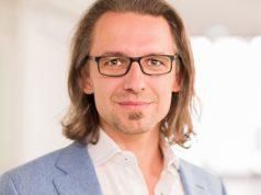 Thorsten Hamdorf, Leiter Marketing beim Branchenverband Game (Foto: Game e. V.)