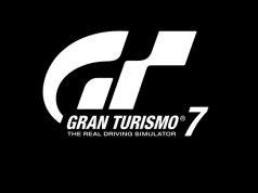 Gran Turismo 7 erscheint exklusiv für PlayStation 5 (Abbildung: Sony Interactive)