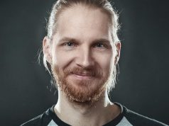 Thomas Buck, Director Sales und Business Development bei HandyGames (Foto: HandyGames)