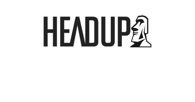 Headup ist ein deutscher Indie-Publisher mit Sitz in Düren