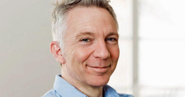 Richard Löwenstein verstärkt das Business Development von Koch Media (Foto: Koch Media)