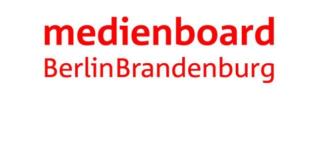 Games-Förderung des Medienboard Berlin-Brandenburg
