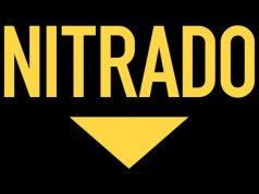 Nitrado vermietet Game-Server, etwa für Minecraft (Abbildung: Marbis GmbH)