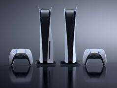 Wann kann man die PlayStation 5 wieder kaufen? Die PS5-Lage im Februar 2021 (Abbildung: Sony Interactive)