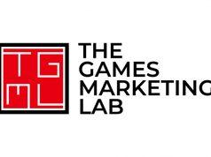 TGML: The Games Marketing Lab (Abbildung: BXDXO)