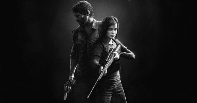 HBO arbeitet an einer TV-Serie zum PS-Blockbuster The Last of Us (Abbildung: Sony Interactive)